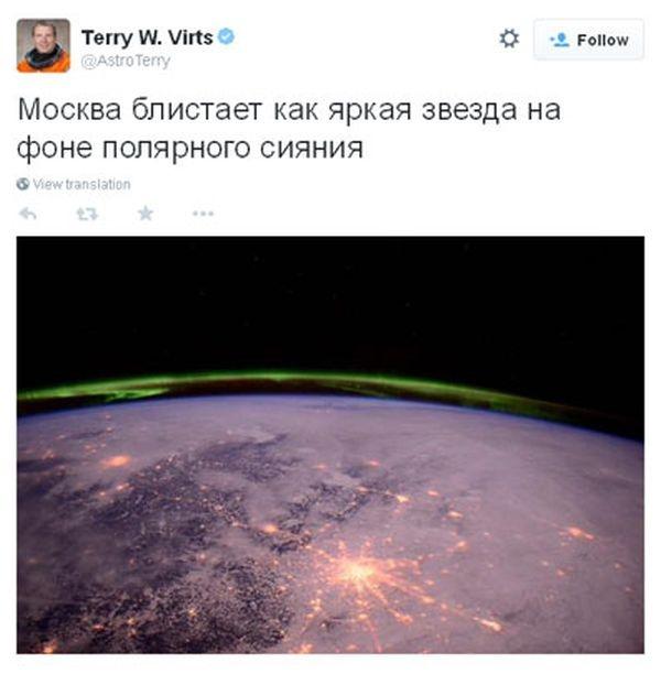 Подборка прикольных картинок 10.02.2015(103 картинки)