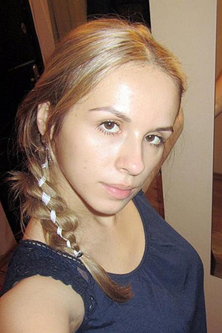 В Москве погибла девушка во время принятия ванной. Предположительной причиной стал попавший в воду iPhone