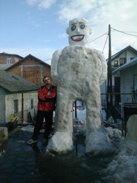 Подборка прикольных картинок 11.02.2015(96 фото)