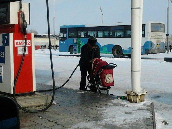 Подборка прикольных картинок 12.02.2015(94 фото)