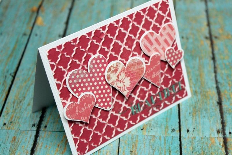 Немного интересных фактов о Дне святого Валентина