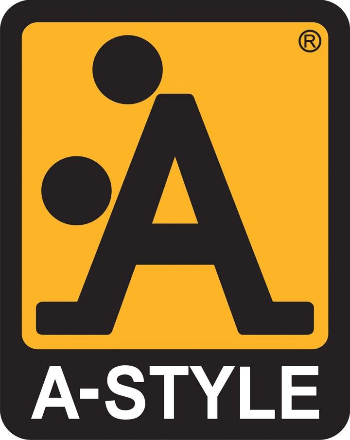 Небольшая подборка неудачных логотипов