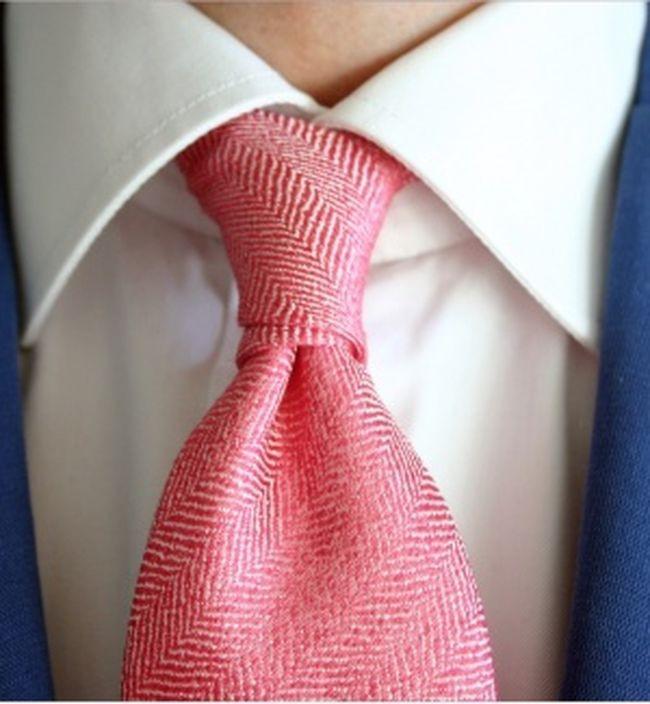 Наглядные схемы завязывания галстука