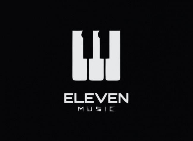 Подборка прикольных логотипов (15 картинок)