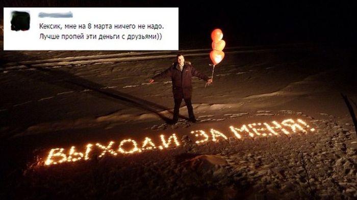Подборка прикольных картинок 06.02.2015(98 фото)