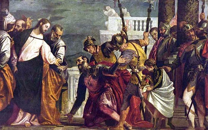10 распространенных исторических заблуждений