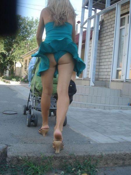 Подборка классных фото девушек (51 фото)