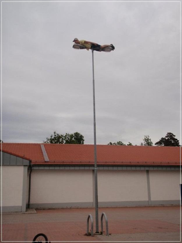 Подборка фото поклонников планкинга (23 фото)