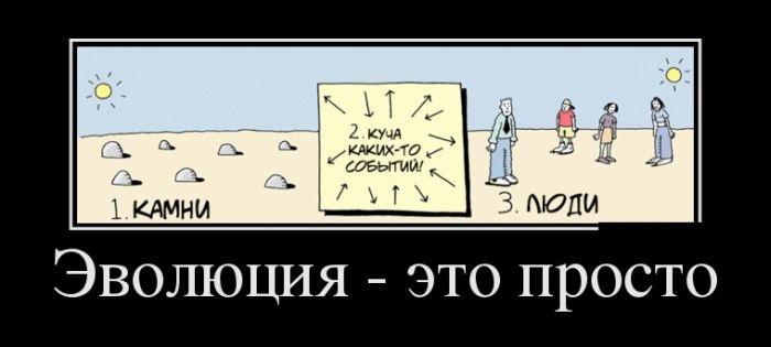 Подборка демотиваторов 17.03.2015 (28 фото)