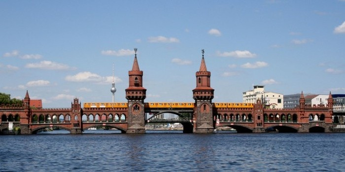 23 интересных факта о Германии