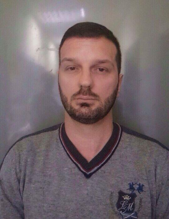 В Питере арестовали мафиози-члена клана Коза Ностра