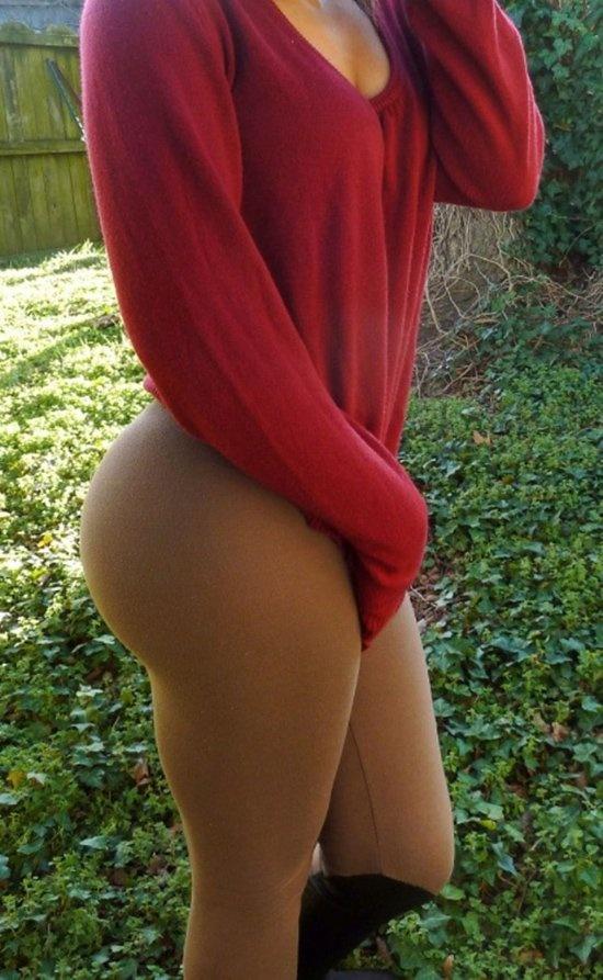 Сексуальные фото девушек 23.03.2015 (39 фото)