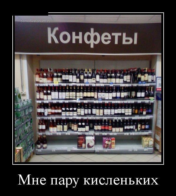 Подборка демотиваторов 24. 03.2015 (28 картинок)