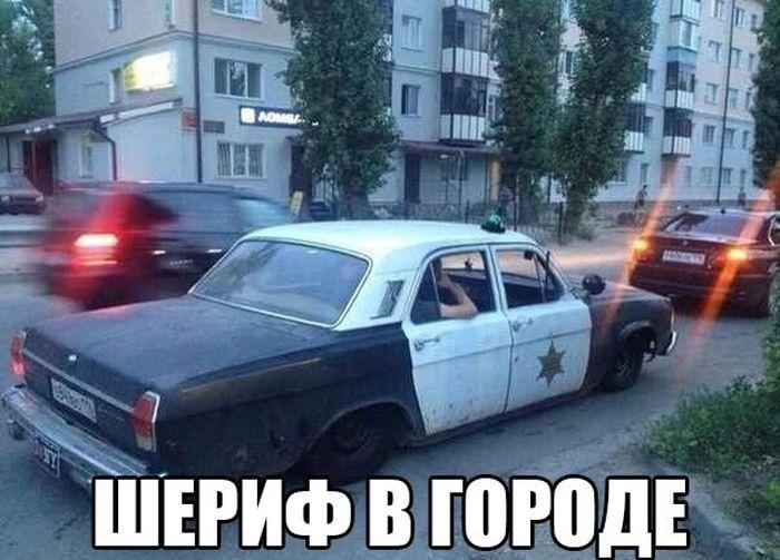 Подборка прикольных картинок 25.03.2015 (91 фото)