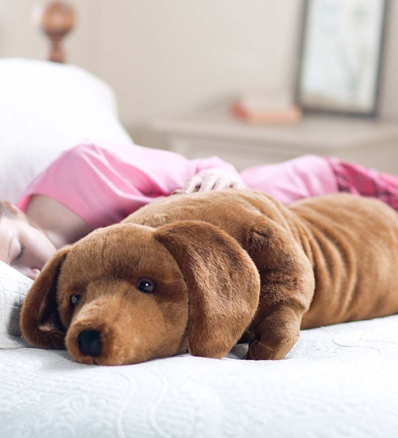 16 забавных подушек для сна