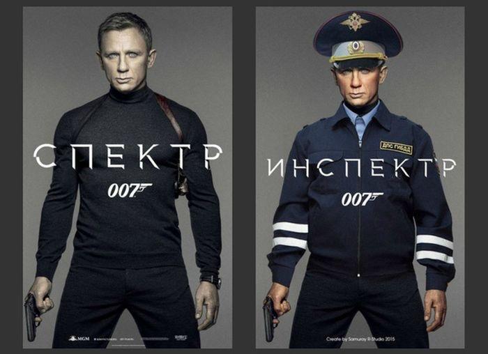 Подборка прикольных картинок 01.04.2015 (105 картинок)
