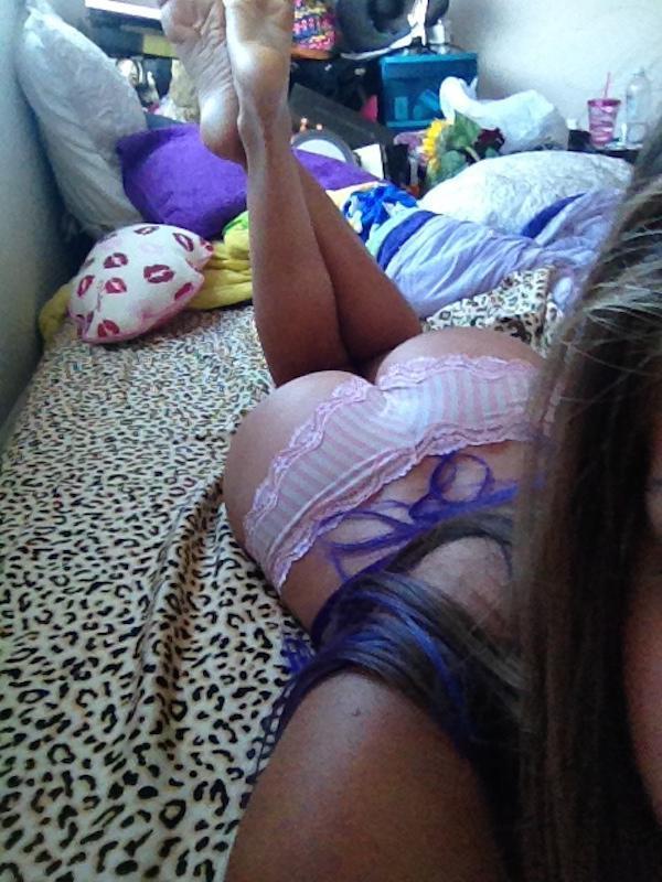 Подборка фото девушек 03.04.2015 (35 фото)