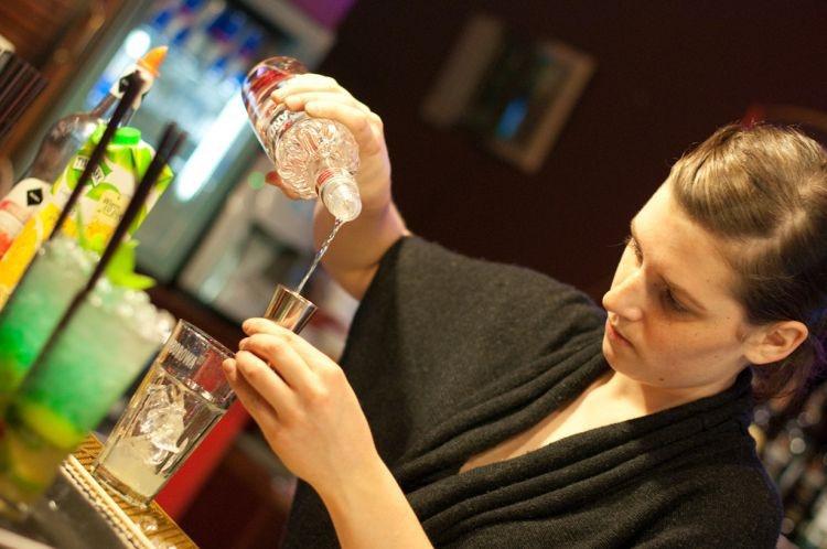 11фактов о водке (12 фото)