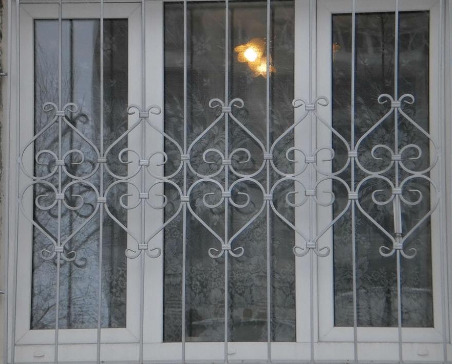 За что могут оштрафовать собственника квартиры (6 фото)