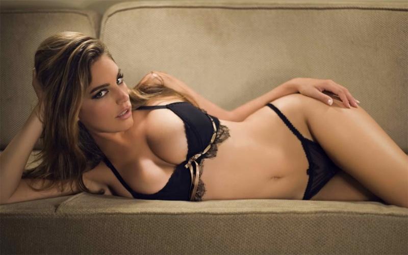 15 наиболее состоятельных порноактеров (15 фото)