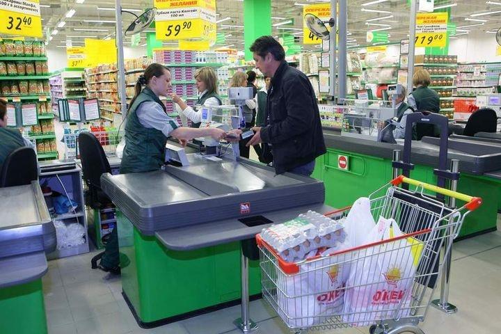 Наиболее распространенные способы обмана покупателей в магазинах (6 фото)