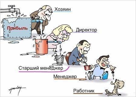 Подборка забавных комиксов 07.04.2015 (