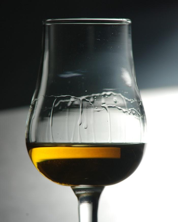 Интересные факты о виски (15 фото)