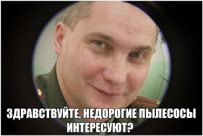 Подборка прикольных картинок 08.04.2015 (102 картинки)