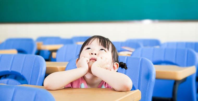 Национальные особенности воспитания детей (5 фото)