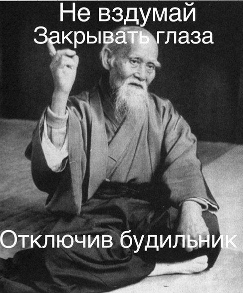 Подборка прикольных картинок 10.04.2015 (91 фото)