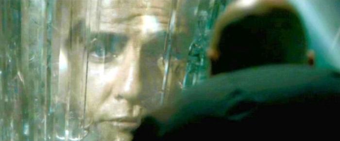 Фильмы, которые сняли несмотря на смерть актеров (7 фото)
