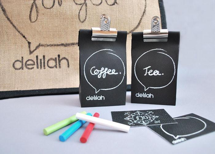 Примеры креативной упаковки (25 фото)