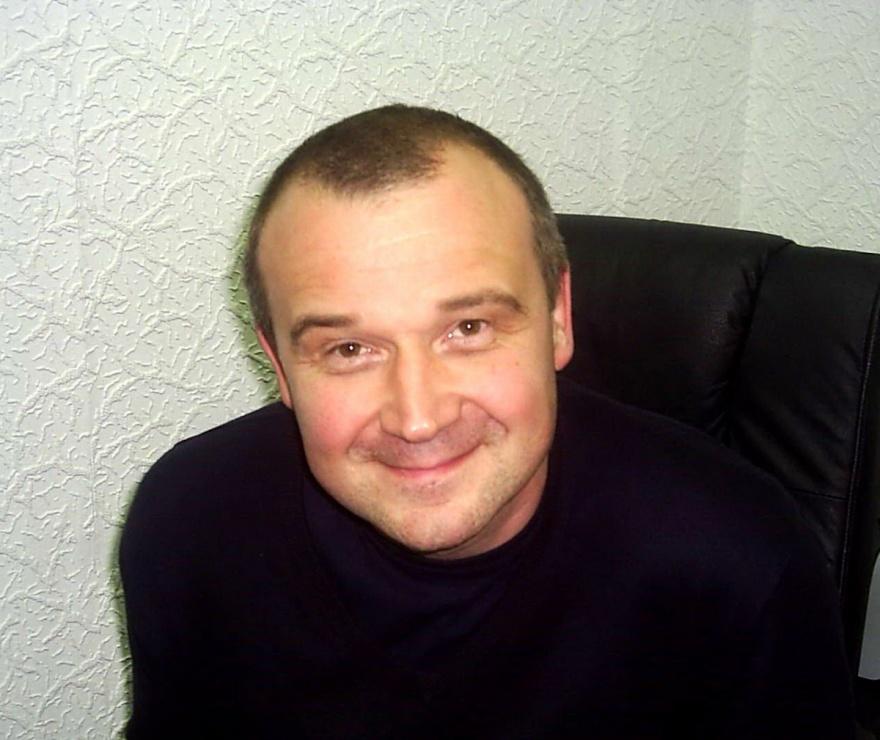 """Наиболее известные профессиональные русские """"голоса"""" англоязычных актеров (18 фото)"""
