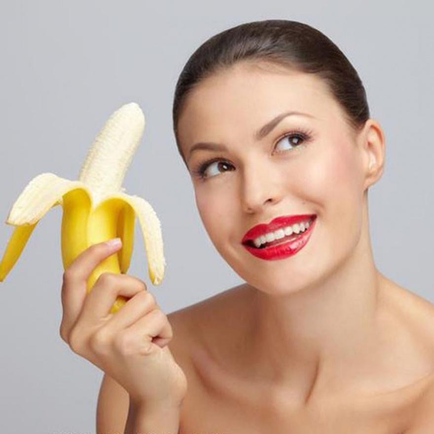 Оральный секс и ощущение счастья у женщин (4 фото)