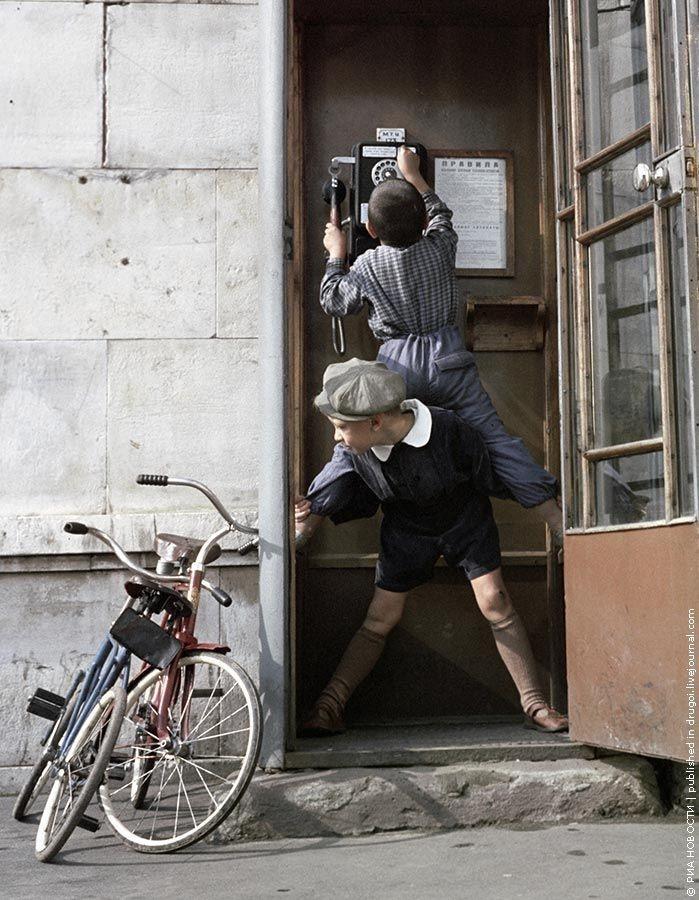 Подборка исторических фотографий 21.04.2015 (45 фото)