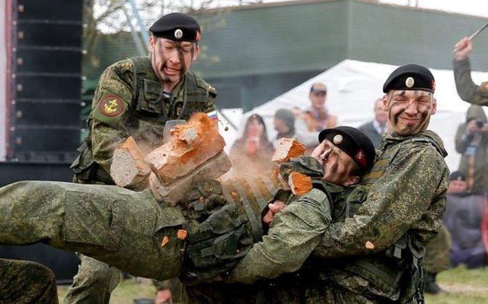 Подборка прикольных картинок 29.04.2015 (92 картинки)