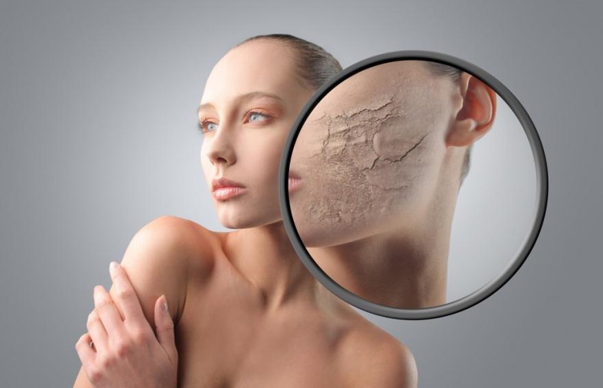 Знаки, с помощью которых наше тело подсказывает нам, что с ним не все в порядке (20 фото)