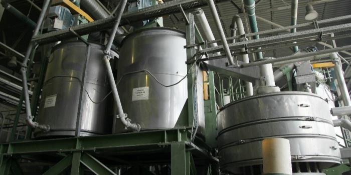 Как происходит переработка использованного пищевого пластика (15 фото)