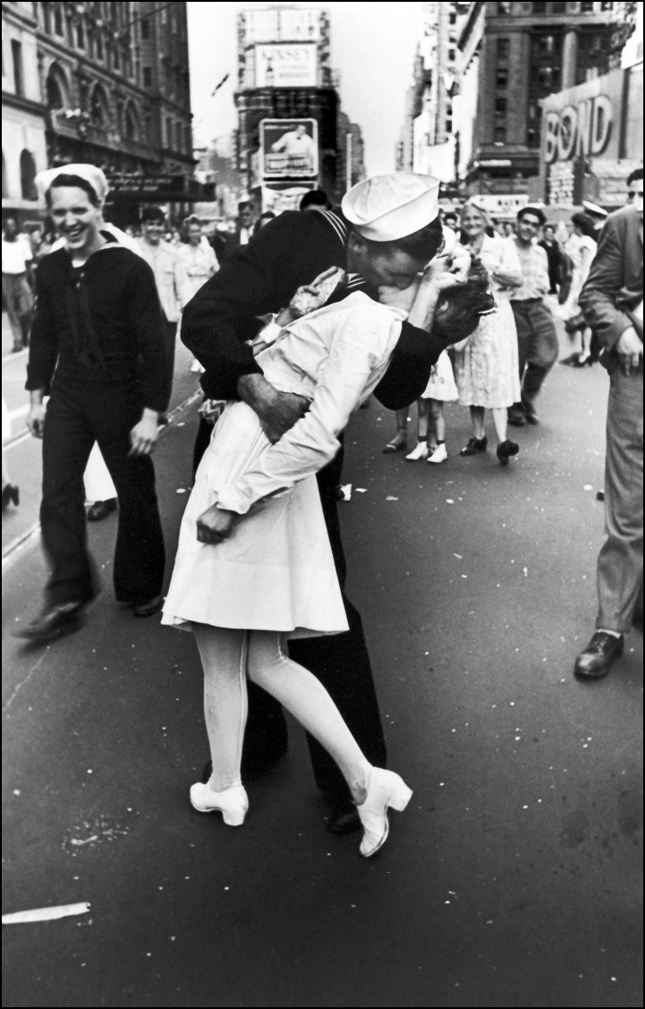 Интересные исторические фото 02.05.2015 (36 фото)