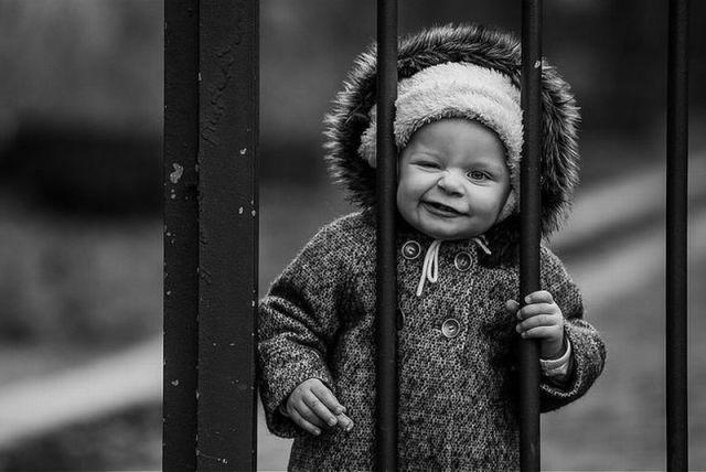 Подборка прикольных картинок 04.05.2015 (51 картинка)