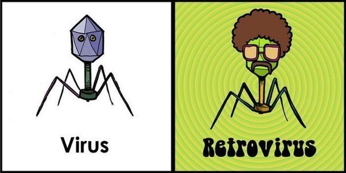 Подборка забавных комиксов 05.05.2015 (18 картинок)