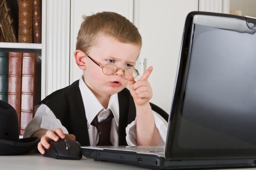 10 доводов в пользу киберспорта (11 фото)