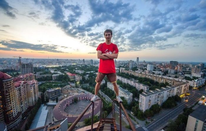 Подборка прикольных картинок 08.05.2015 (85 картинок)