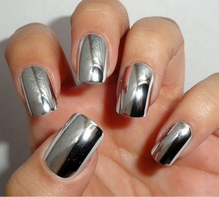 16 примеров использования алюминиевой фольги в нашей жизни