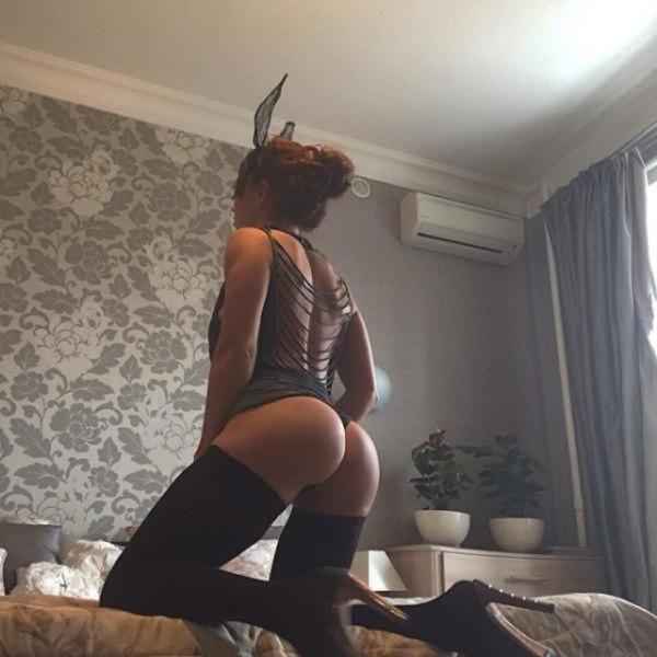 Сексуальные фото девушек 09.05.2015 (57 фото)