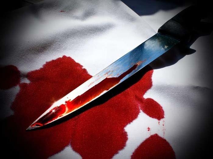 Чем женщины-серийные убийцы отличаются от серийных убийц-мужчин (10 фото)
