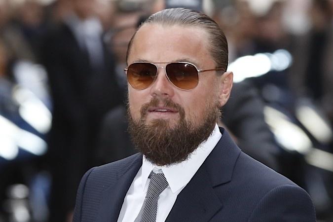 Борода и ее опасность для здоровья