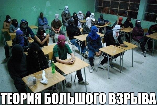 Подборка прикольных картинок 11.05.2015 (51 фото)