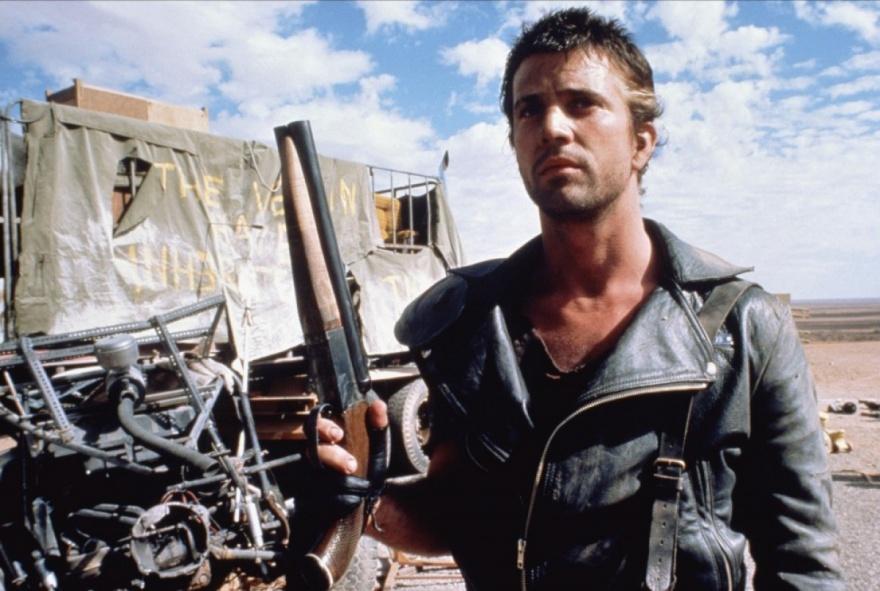10 неплохих фильмов на тему постапокалипсиса (21 фото)
