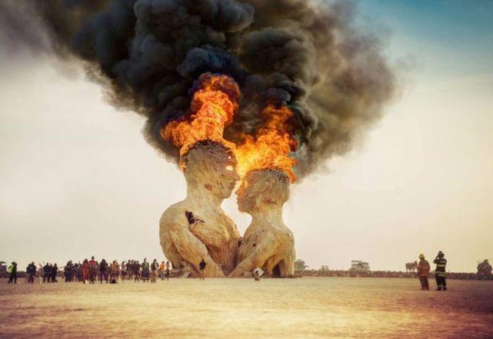 Редкие и необычные фотографии 15.05.2015 (47 фото)